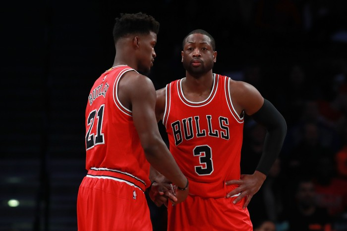 orl-jimmy-butler-dwyane-wade-photo-wre0044308619-20161106