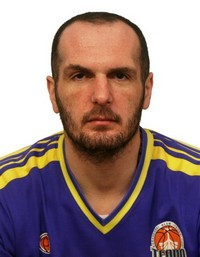 radomir-marojevic-2016