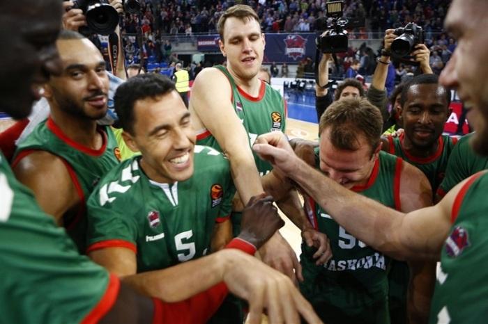 baskonia-vitoria-gasteiz-celebrates-eb16