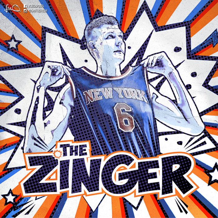 kristaps_porzingis____the_zinger__by_skythlee-d9hw74a