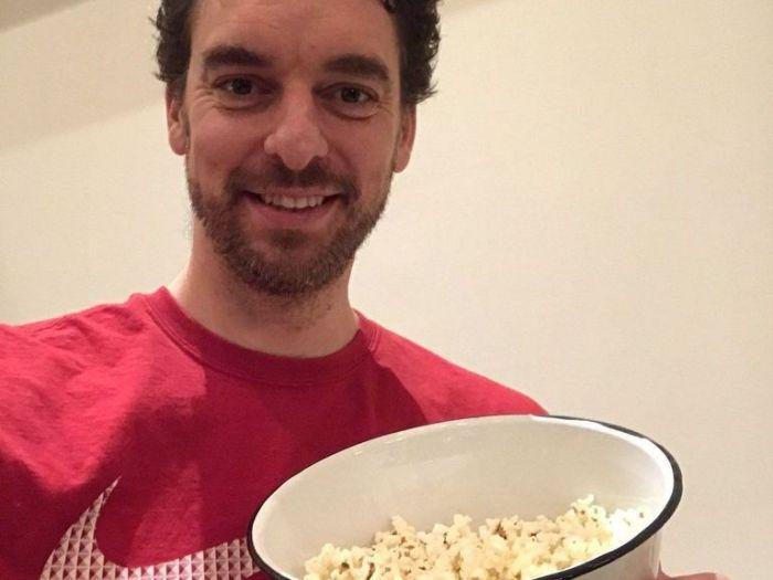 w768xh576_pau_popcorn