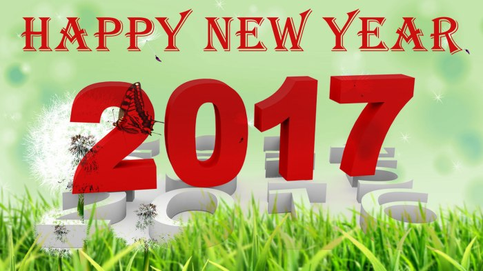 1080p-happy-new-year-2017-wallpapers