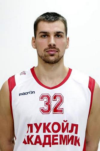 hristo-zahariev-2014-lukoil