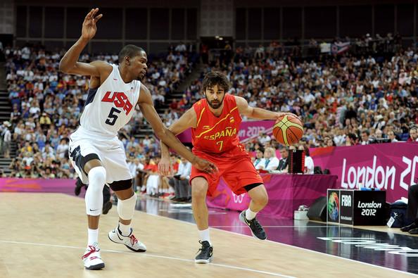 juancarlosnavarroolympicsday16basketball-nyyjbqaaybl