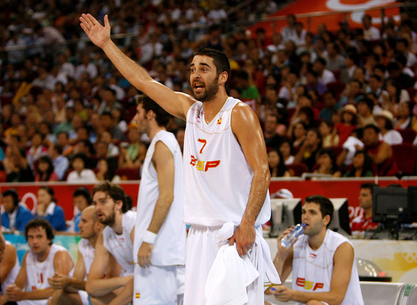 juancarlosnavarroolympicsday16basketball2xlucx7v9x5l