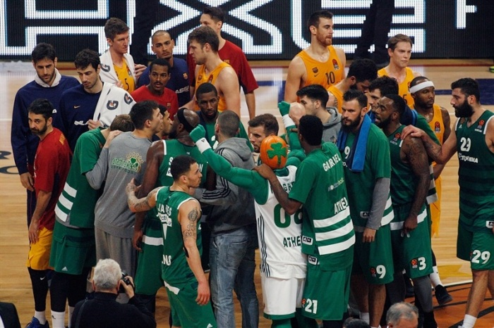 panathinaikos-superfoods-athens-celebrates-eb16