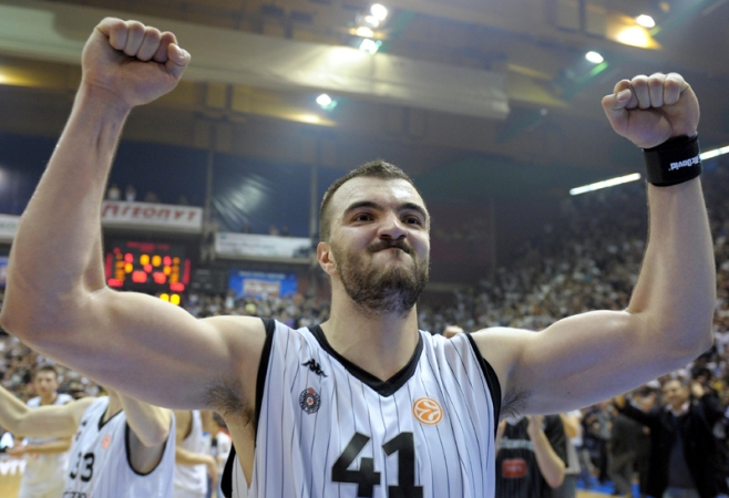 sp-pekovic