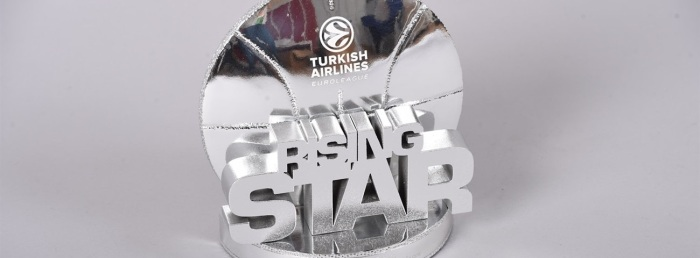 euroleague-trophy-rising-star-eb16