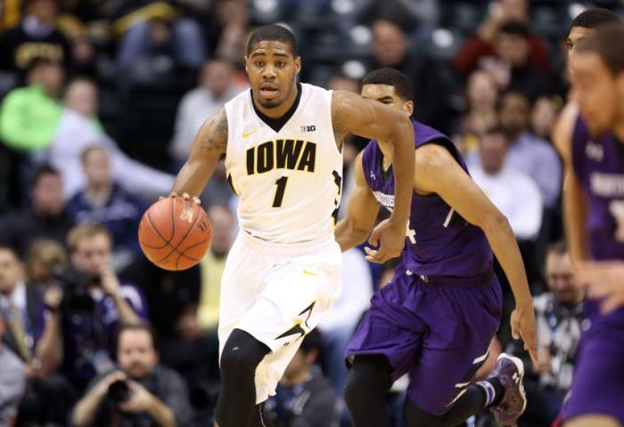 melsahn-basabe-ncaa-basketball-big-ten-tournament-northwestern-vs-iowa