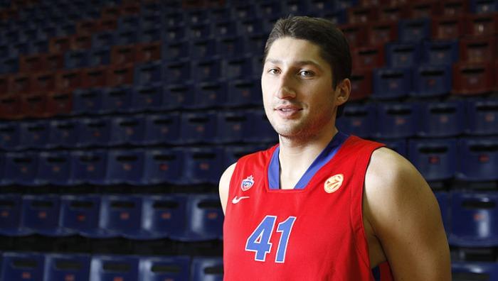 nikita-kurbanov