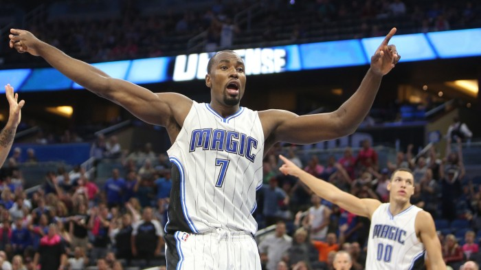 os-sp-orlando-magic-serge-ibaka-1113-20161112