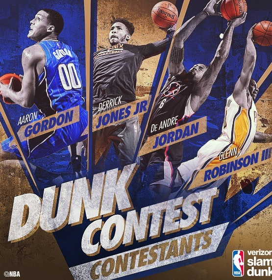 slam-dunk-contest-2017-players