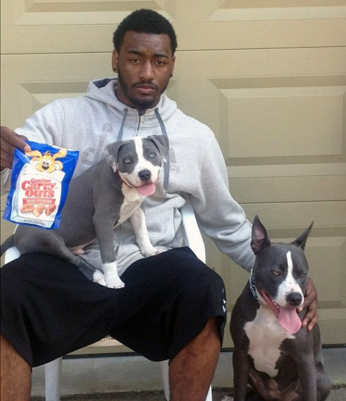 john-wall-and-dogs-501x580.jpeg