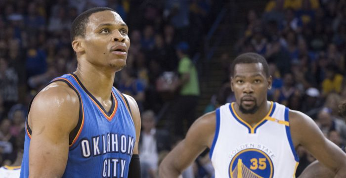 russell-westbrook-e1480604338318