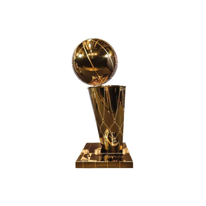 0026646_larry-obrien-trophy-big-head