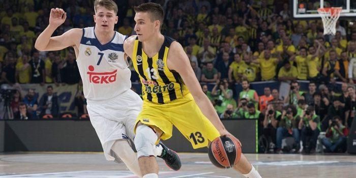 bogdan-bogdanovic-fenerbahce-istanbul-final-four-istanbul-2017-eb16.jpg