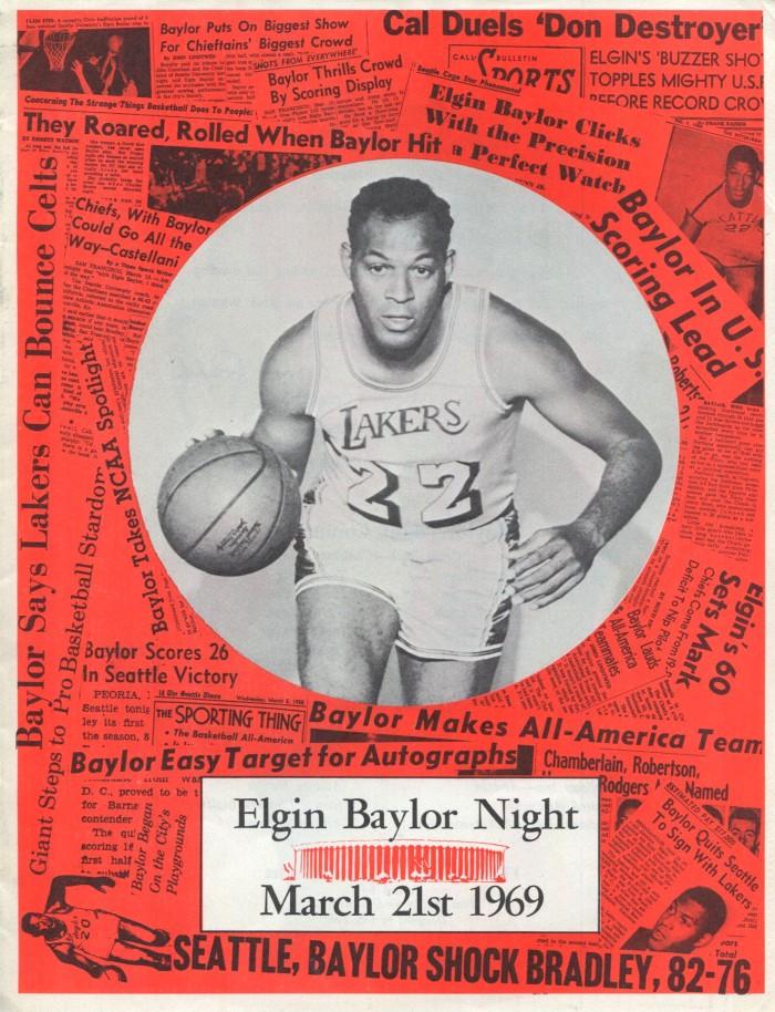 elgin_baylor_night_program
