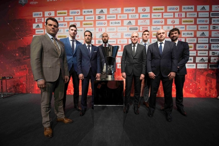 players-and-coaches-turkish-airlines-euroleague-final-four-opening-press-conference-final-four-istanbul-2017-eb16