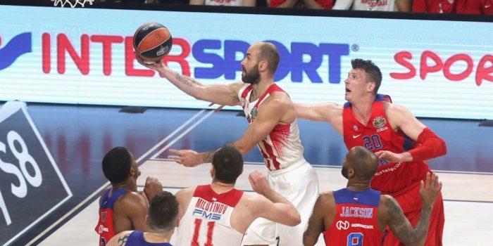 vassilis-spanoulis-olympiacos-piraeus-final-four-istanbul-2017-eb16.jpg