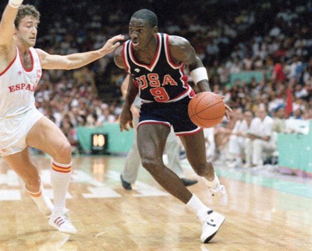 michael-jordan-converse-1984-olympics