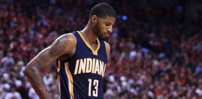 nba-rumors-lakers-trade-for-paul-george-900x440