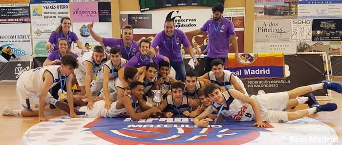 real-madrid-infantil-a-campeon-espana