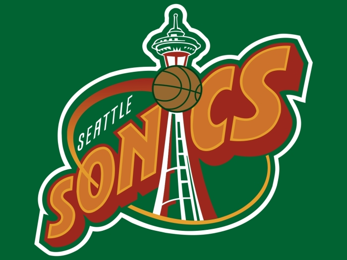 seattle_supersonics_old