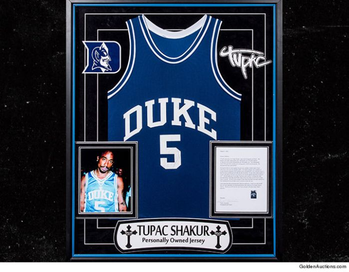 0707-tupac-duke-jersey-golden-auctions-3