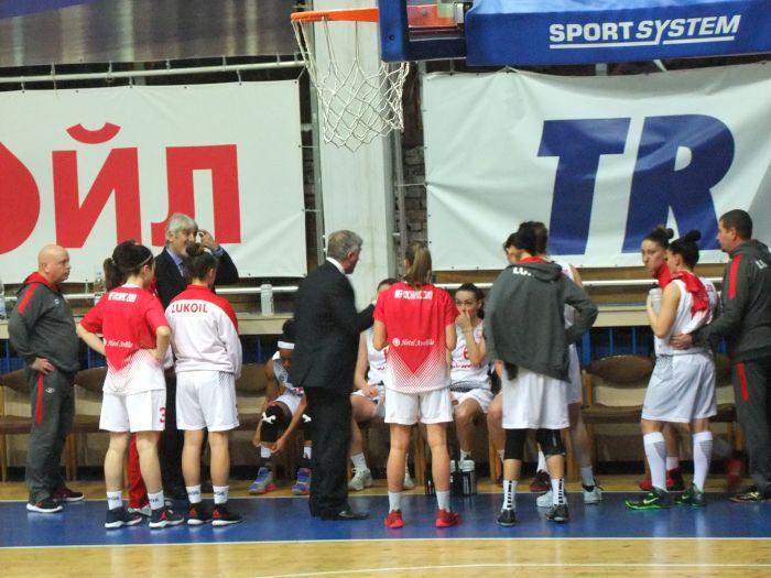 basket-petko-marinov