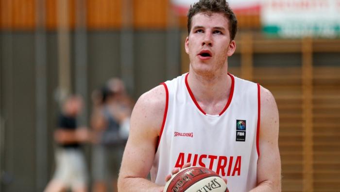 Basketball-Herren-schlagen-Georgien-mit-87-77-Mit-Jakob-Poeltl-story-580998_1164x657px_ca71723e2638fbf689c23b9d455e594b__gepa_full_4511_gepa_29071740045_jpg_1560824_1164.jpg