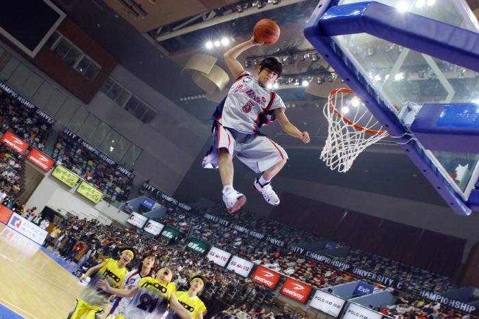 kung-fu-dunk5