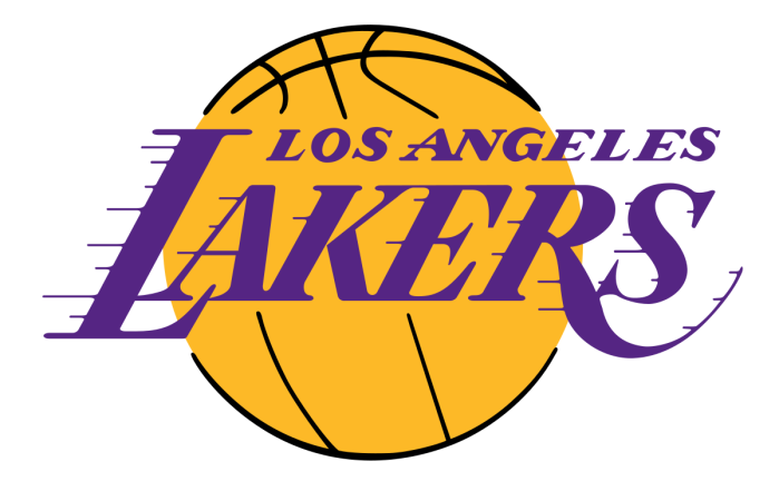 1200px-los_angeles_lakers_logo-svg