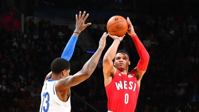 160214230118-russell-westbrook-nba-all-star-game-2016.1280x720