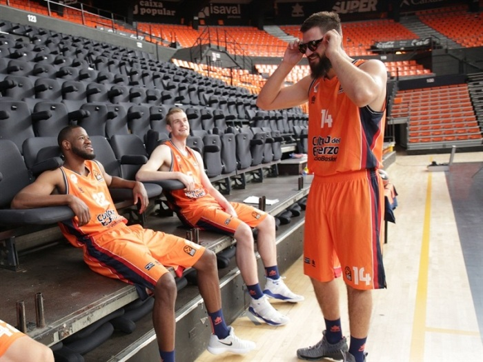 bojan-dubljevic-valencia-basket-media-day-2017-eb17
