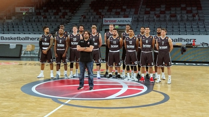 brose-bamberg-media-day-2017-eb17