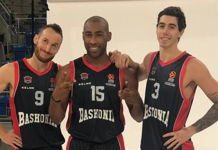 huertas-granger-and-vildoza-baskonia-vitoria-gasteiz-media-day-2017-eb17