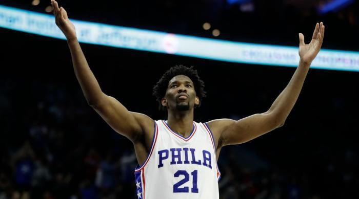 philadelphia-76ers-joel-embiid-injury-news