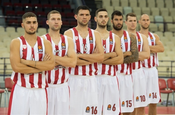 players-olympiacos-piraeus-media-day-2017-eb17