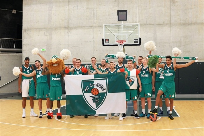 players-zalgiris-kaunas-in-media-day-2017-eb17