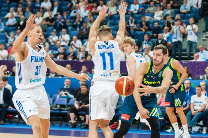 EuroBasket_2017_Finland_vs_Slovenia_28.jpg