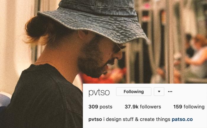 me-profile-copy.jpg