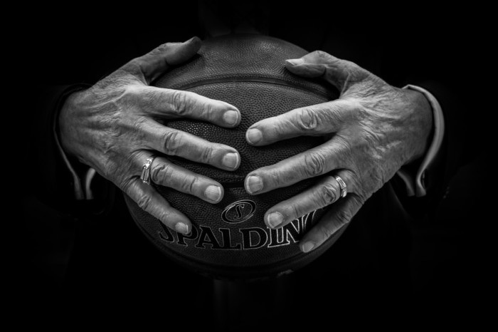hand_basketball_man_black_and_white_holding-66501